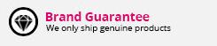 Brand Guarantee