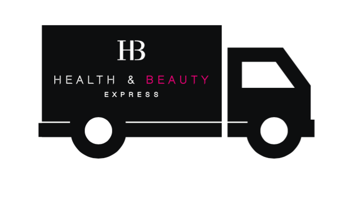 H&B Delivery