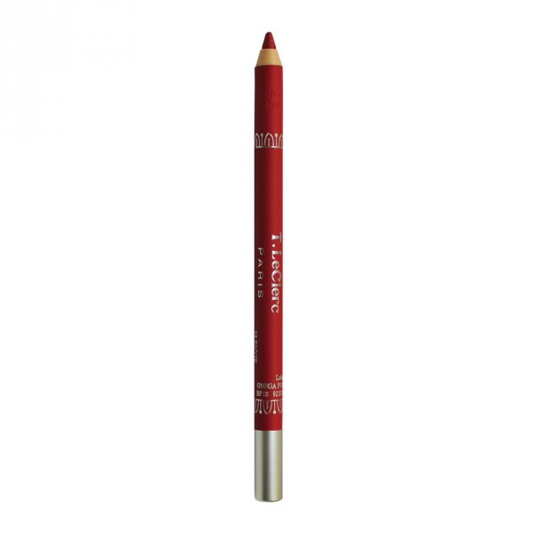 Lip Pencil Envie