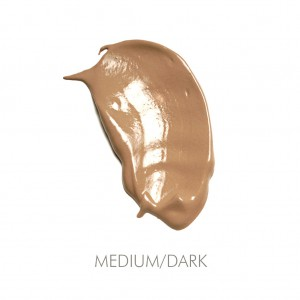Multi Perfecting Skin Tint Medium/Dark
