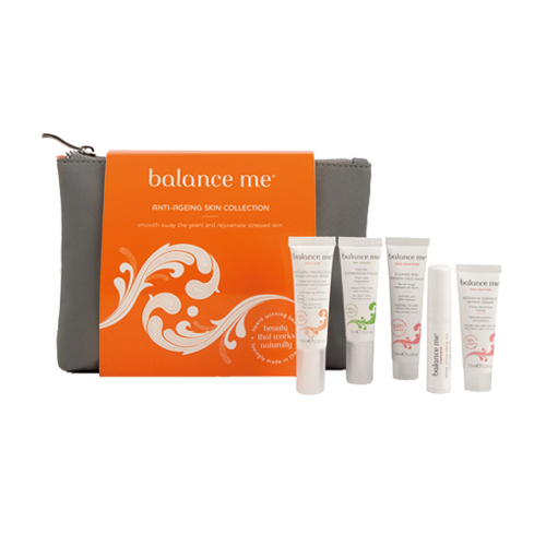 Anti-Ageing Collection