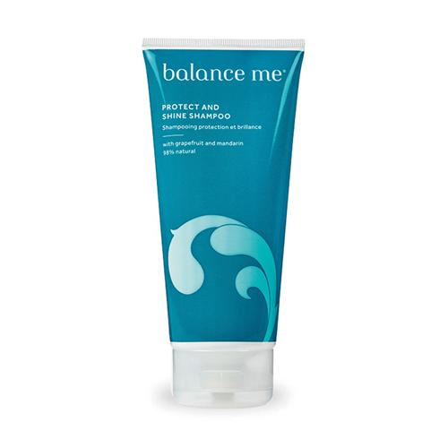 Protect and Shine Shampoo