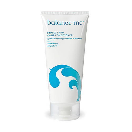 Protect and Shine Conditioner