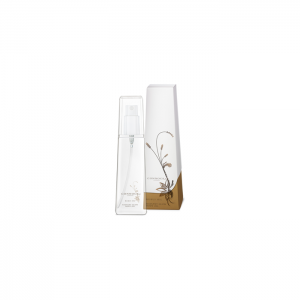 Kukui Oil Radiant Glow Body Oil