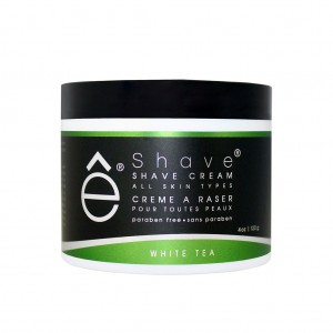 Shave Cream By êShave