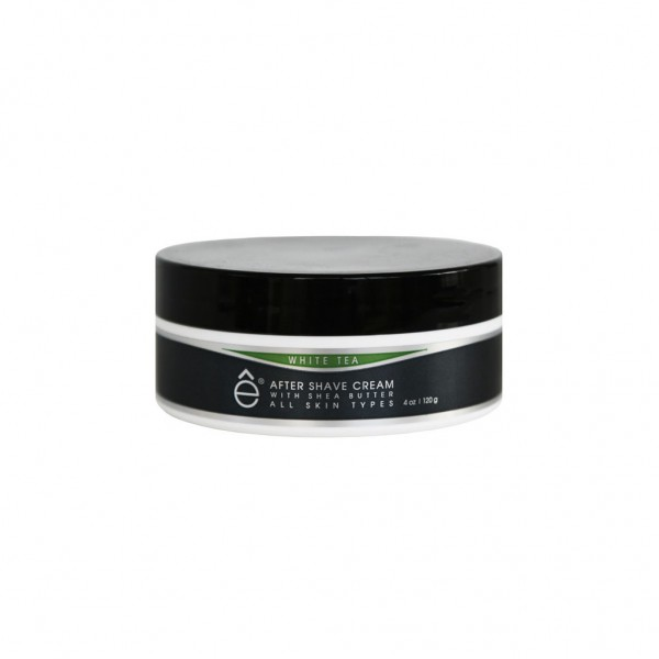 eShave After Shave Cream