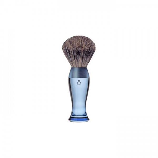 Long Shave Brush By eShave