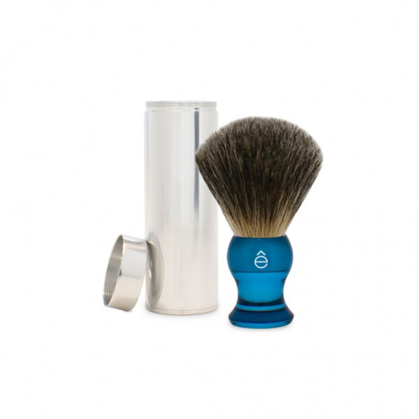 Travel Brushes By eShave