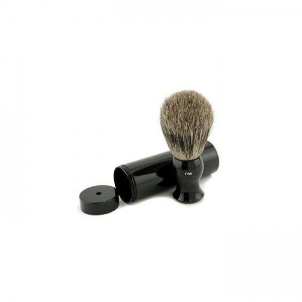 Eshave Travel Brushes with Canister