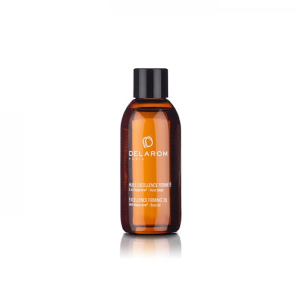 Excellence Firming Oil