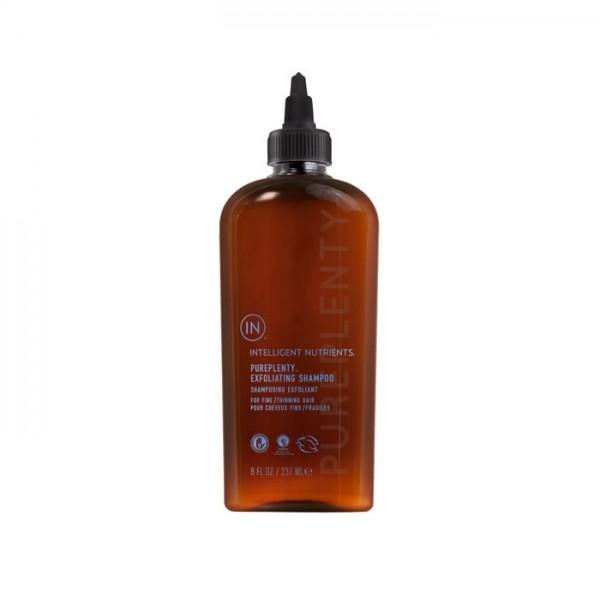 PurePlenty™ Exfoliating Shampoo