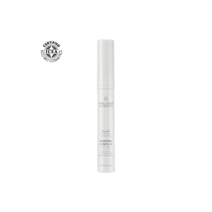 Renewal Complex Eye Gel