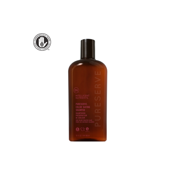 Pureserve Colour Saving Shampoo