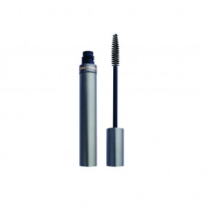 Purelash Mascara Water Resistant