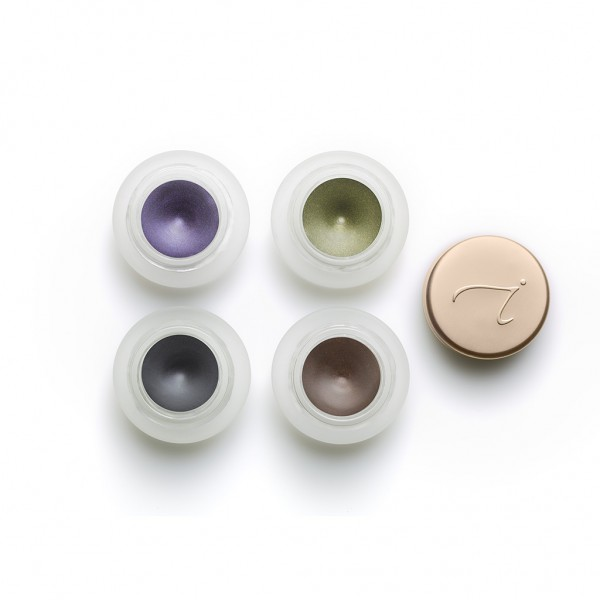 Jelly Jar Gel Eyeliner
