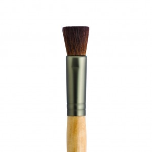 Oval Blender Brush