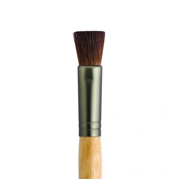 Oval Blender Brush