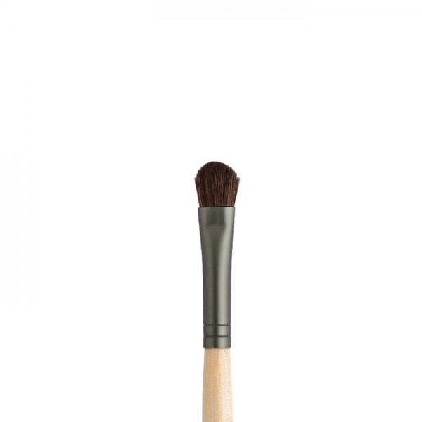 Eye Shader Brush