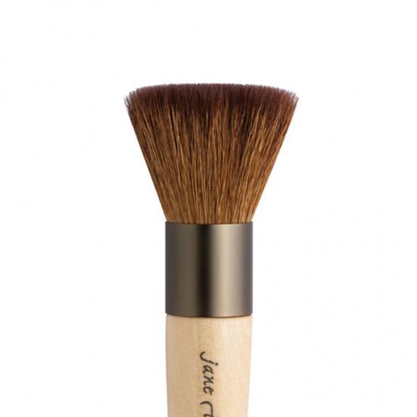 Handi Brush