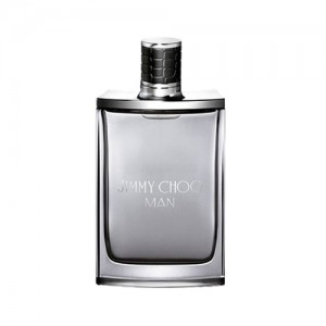 Jimmy Choo Man 50ml