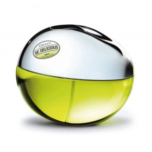 DKNY Be Delicious Fragrance