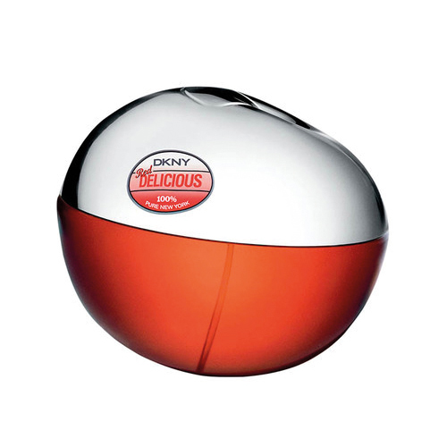 Red Delicious By DKNY 50ml