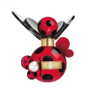 Dot by Marc Jacobs 50ml
