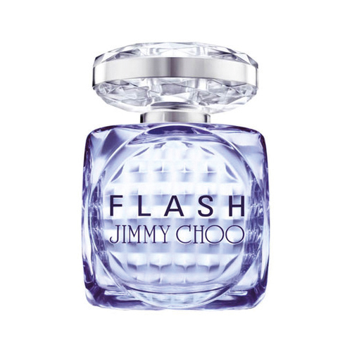 Flash By Jimmy Choo 40ml