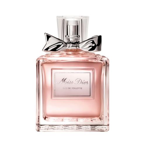 Miss Dior New Eau de Parfum 50ml