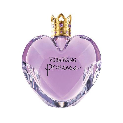 Princess Perfume By Vera Wang