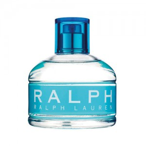 Ralph 50ml By Ralph Lauren