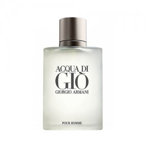 Acqua di Gio by Armani