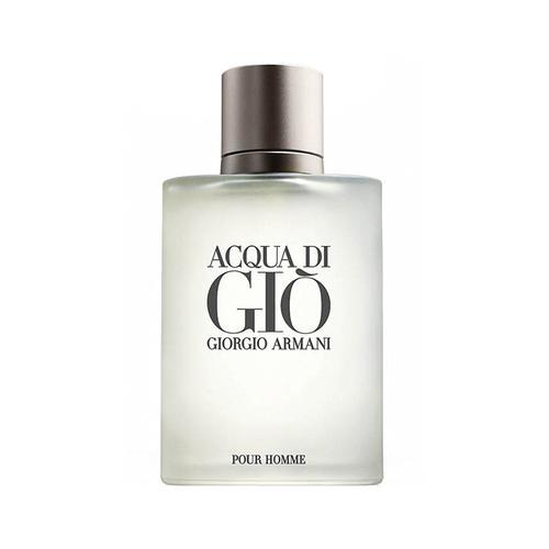 Acqua di Gio by Armani