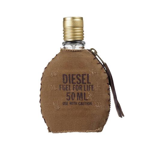 Diesel Fuel For Life 50ml By Diesel