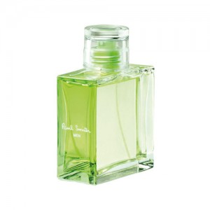 Paul Smith 50ml By Paul Smith