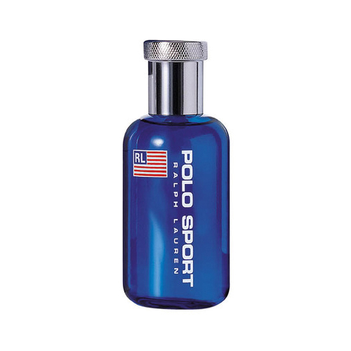 Polo Sport 75ml By Ralph Lauren