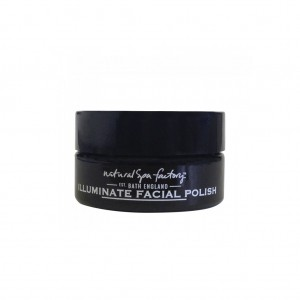 Illuminate Facial Polish