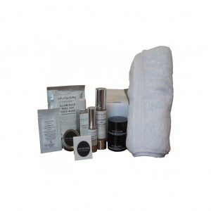 Illuminate Gift Set