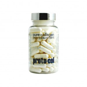 Pure Collagen Supplement