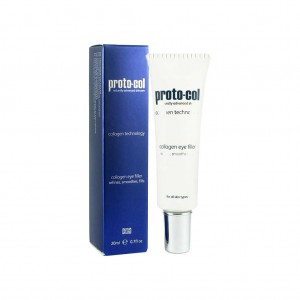 Collagen Eye Filler by Proto-Col