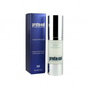 Collagen Facial Serum by Proto-Col