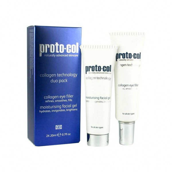 Proto-Col Duo Pack