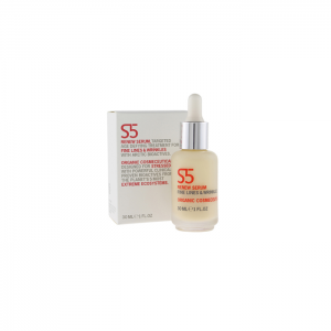 Renew Serum by S5