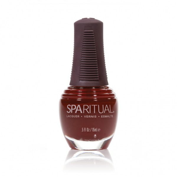 Nail Polish By Spa Ritual Spread Your Wings