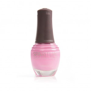Love Is In The Air Nail Polish