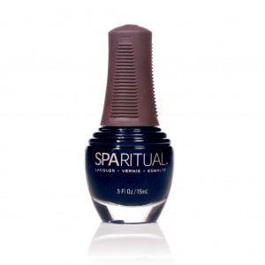 Surreal Nail Polish