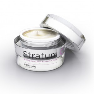 Skin Protect Cream By Stratum C