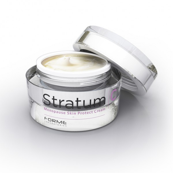 Skin Protect Cream By Stratum C