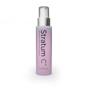 Skin Gentle Cleanser By Stratum C