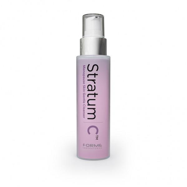 Skin Gentle Cleanser By Stratum C